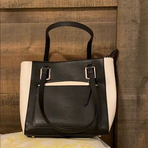 Nine West Small Tote